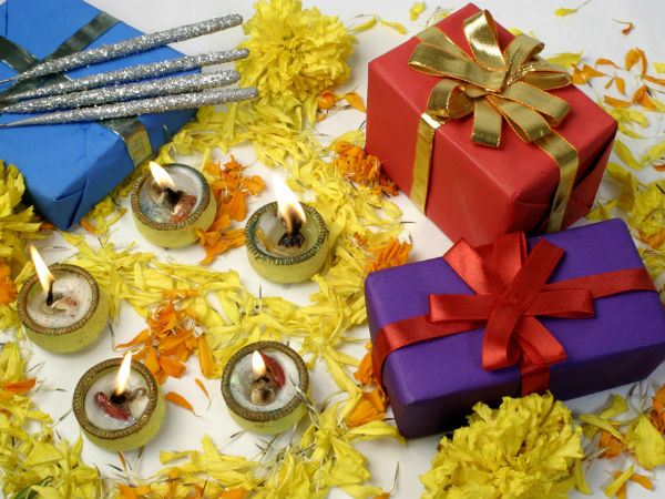 Simple Paper Craft Ideas For Diwali