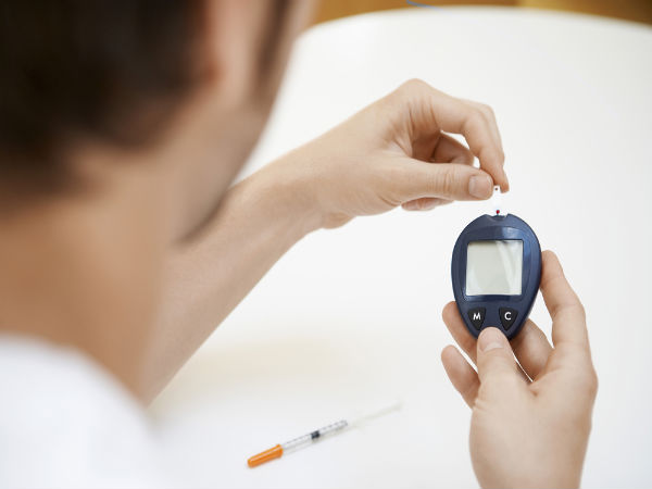 50% death rate increased by diabetes in India