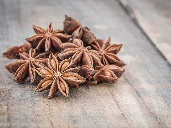 மார்பக அளவைப் பெரிதாக்கும் சில சமையலறை மூலிகைப் பொருட்கள்! | No Silicones –  These Plants Will Make Your Breasts Bigger - Tamil BoldSky