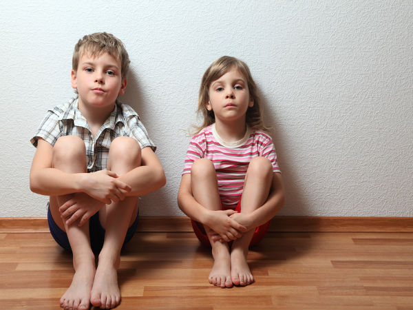 signs that show you are an overprotective parent