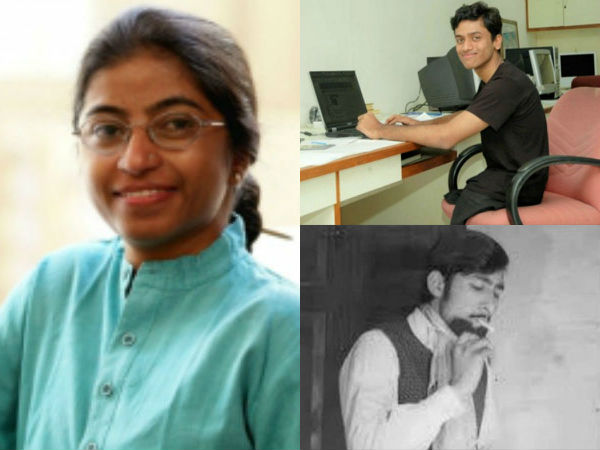Indians Who Deserve To Be More Famous Than A Film Star