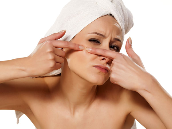 Peel Off Mask Recipes To Deep Cleanse Your Pores