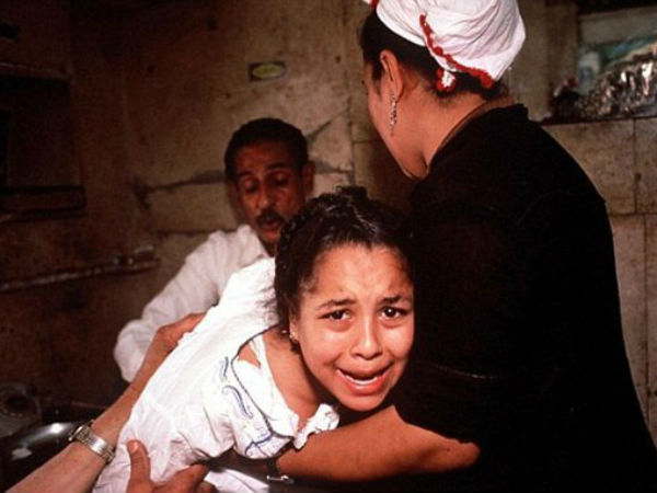 Things To Know About Female Genital Mutilation And Its Horrendous Act