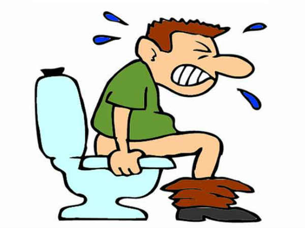 Best Ways To Use Olive Oil To Treat Constipation Effectively