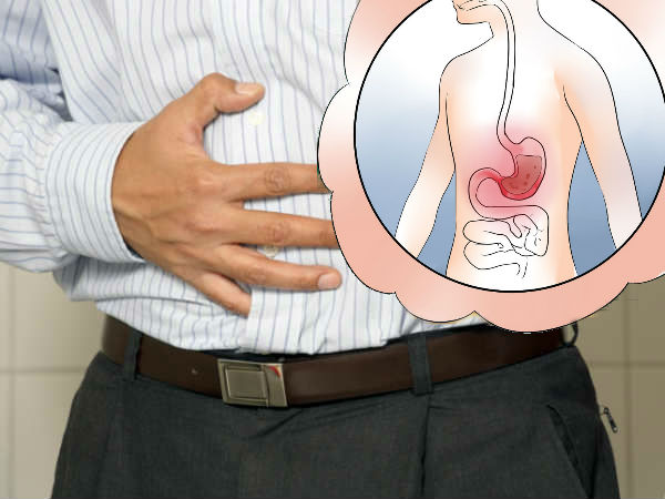 Ever Wondered Why Stomach Rumbles When It's Empty