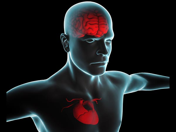 This Easy Home Remedy Can Prevent Heart & Brain Diseases
