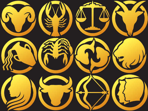 2017 Horoscope For All Zodiac Signs