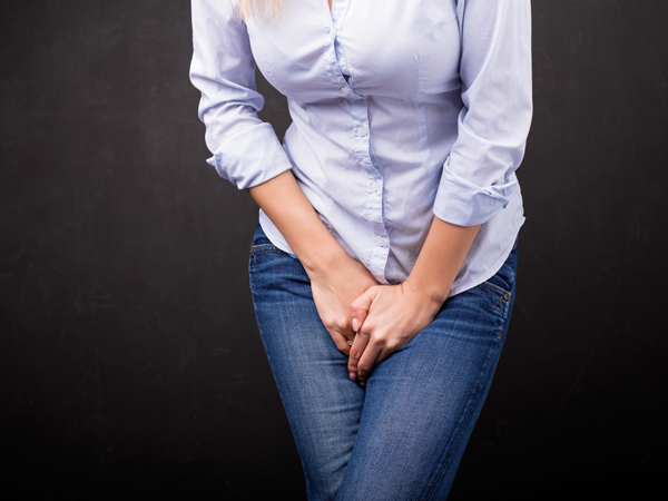 Mistakes You Must Avoid If You Have UTI
