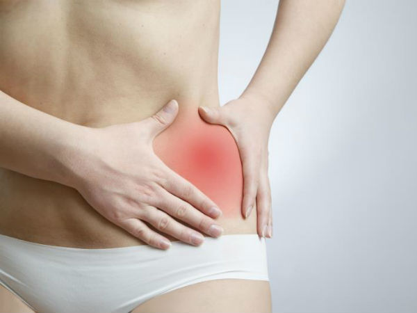 Surprising Causes For Lower Left Abdominal Pain