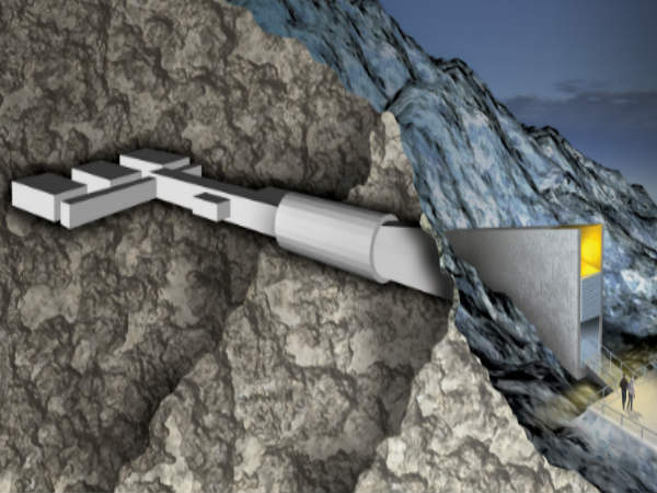 http://studytub.com/a-place-at-arctic-that-might-someday-save-humankind-doomsday-seed-vault-svalbard/