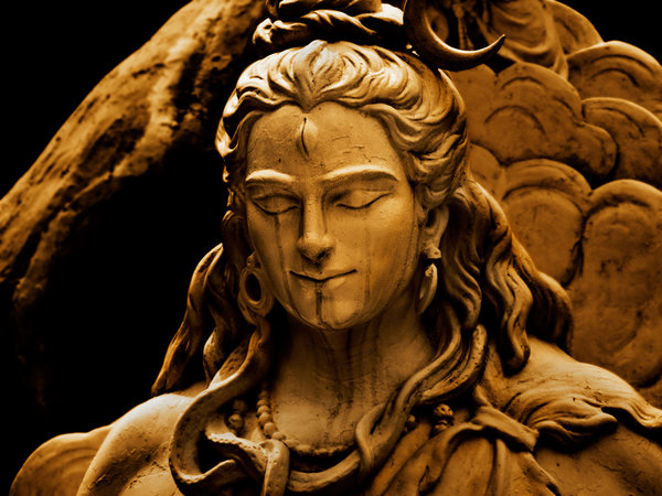12 Sins those are unpardonable by Lord Shiva's eyes