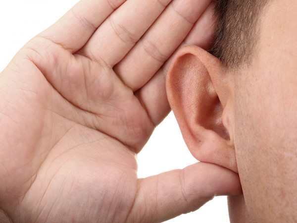Quick ways to treat pimples inside the ear