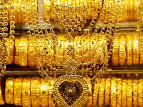 அக்ஷ்யத திரித்யை அன்று நீங்கள்  அவசியம் சொல்ல வேண்டிய ஸ்லோகங்கள்!!