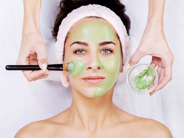 Green Tea Face Masks To Try At Home For Fair Skin