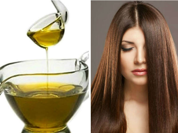 How To Make Aloe Vera Oil For Hair Growth