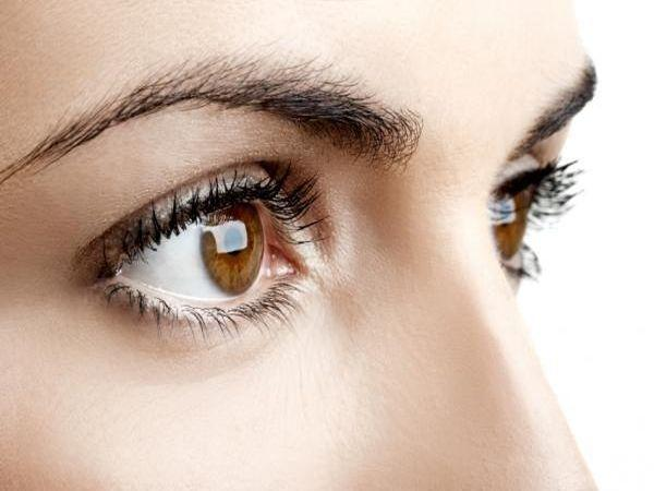 Natural Recipe That Cleanses The Eye And Improves The Vision In Three Months