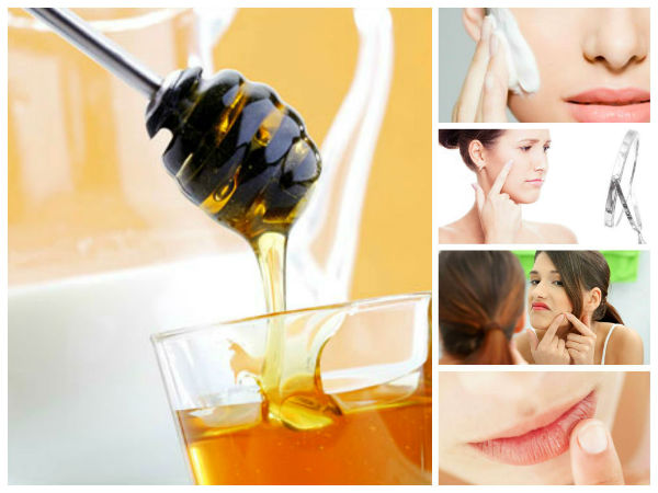 Amazing benefits of Milk-honey cleanser for all type of skin