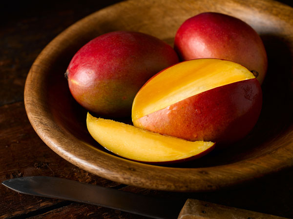 What Happens If You Eat Too Many Mangoes?