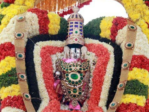 Narayaneeyam: The Story Of Lord Narayana Generate Filename