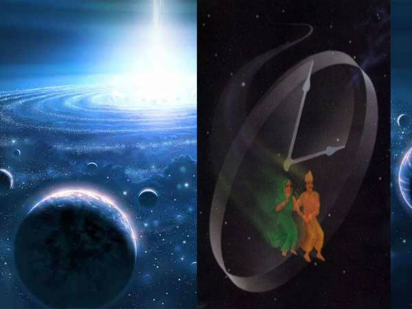 10 facts that are coming true today in Kali Yuga