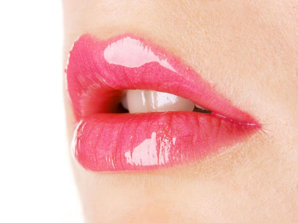 All You Need To Know About Lip Injections