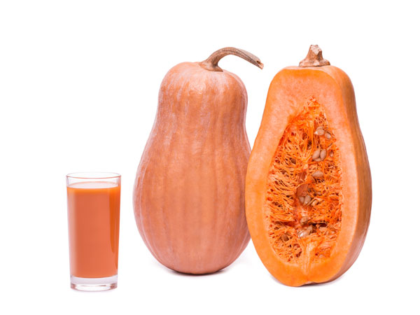 Magical Mixture That Can Reduce Gas And Stomach Ache Within Hours!