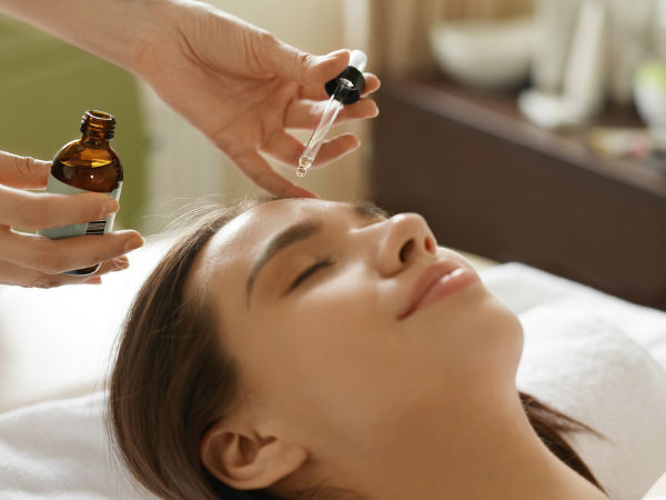 All You Need To Know About Facial Serum In Beauty Care