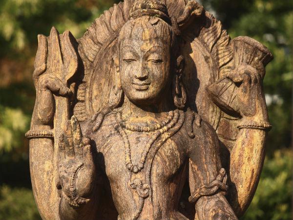 மகாபாரதத்தில் சிவனின் அவதாரம் யார் என்று உங்களுக்கு தெரியுமா?