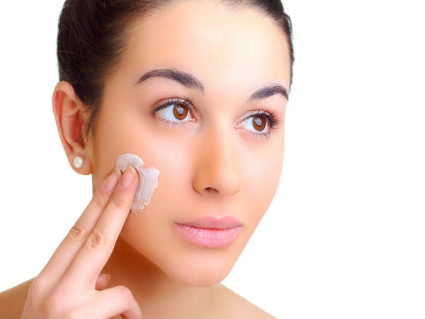 10 Best Homemade Organic Moisturizers For Healthy Skin