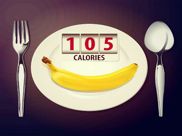 Want To Lose Weight Quickly? Then Eat These Many Calories Per Day!