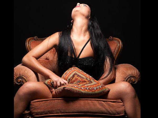 Lexi belle hot nude porn pics xxx