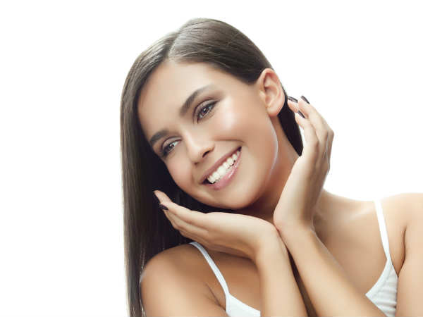 Natural beauty tips to get instant beauty
