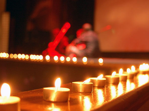Items You Need To Perform Diwali Pooja