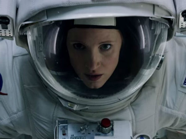 Do you know how female astronauts handle their menstruation