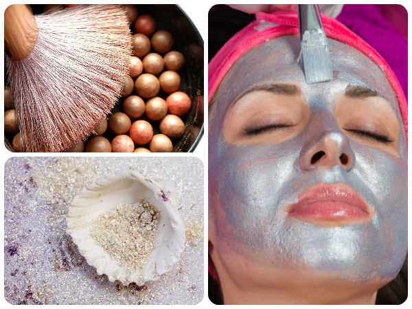 Easy and effective steps to do Pearl Facial at home