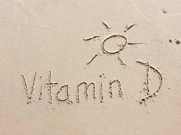 Lack Of Vitamin D Increases Dementia Risk