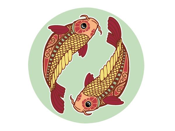 மீனம்