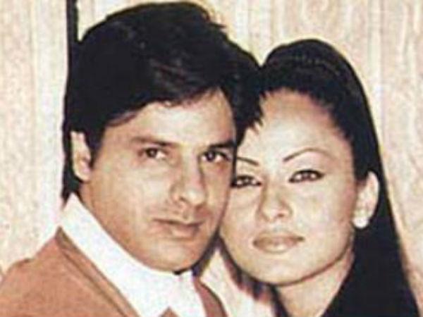 ராகுல் ராய்
