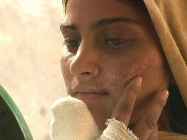 மன்னிப்பே கிடையாது :