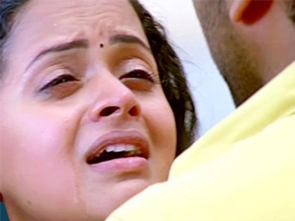 காதலித்து ஏமாற்றியதற்காக, நான் அவனுக்கு இப்படி ஒரு தண்டனை கொடுத்திருக்க கூடாது - My Story #73