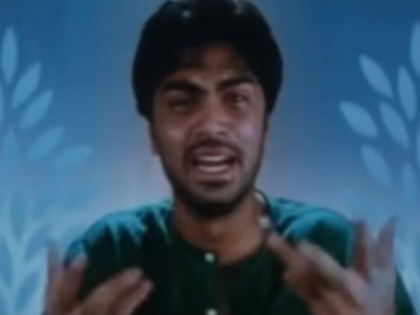 இப்படி ஒரு முடிவு வரும்னு தெரிஞ்சிருந்தா? லவ் பண்ணிருக்கவே மாட்டேன் - My Story #067