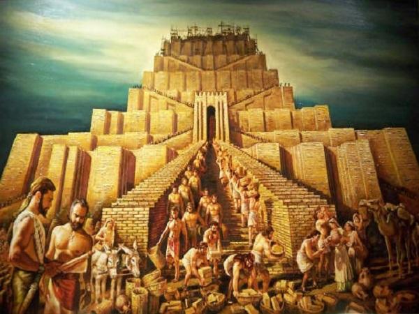 99 சகோதரர்களை கொன்றார்