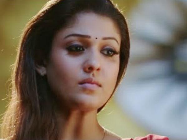 எல்லாரும் அனுபவிக்க நினைச்சாங்க, அவன் மட்டும் தான் புரிஞ்சிக்கிட்டான் - My Story #102