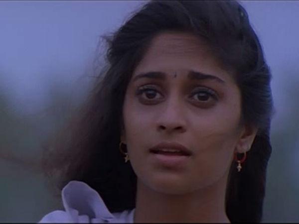 கபட நாடகமாடி காதலித்து ஏமாற்றிய கணவன் - My Story #108