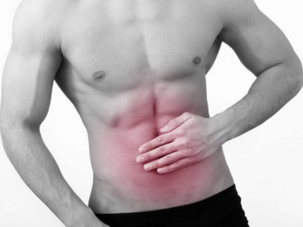 Diet Tips For Stomach Ulcers