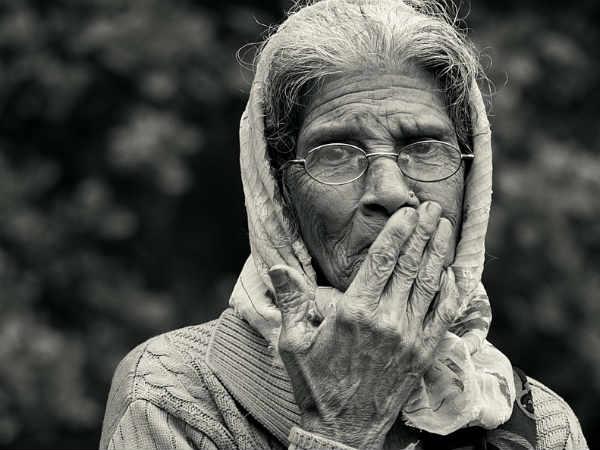 வயசானாலே இந்தப் பிரச்சன வரும்னு சொல்றாங்களா? அத ஈஸியா தவிர்க்க சூப்பர் டிப்ஸ்