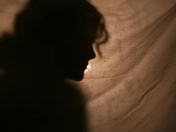 லாரி டிரைவரை திருமணம் செய்ததால் எனக்கு கிடைத்த பரிசு, எய்ட்ஸ் - My Story #141