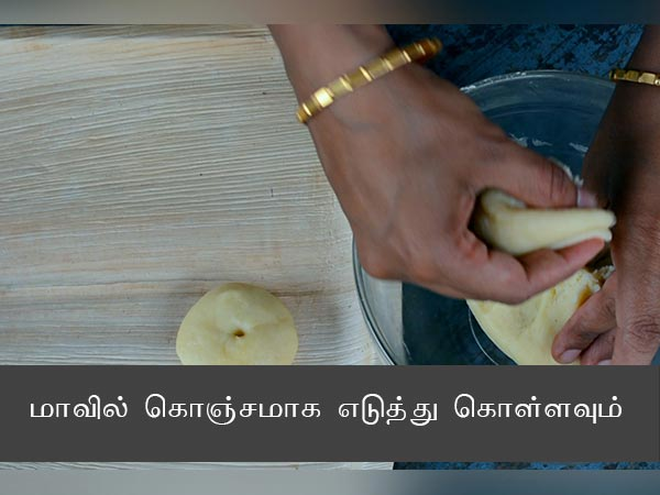 Badusha Recipe: How To Make Balushahi At Home