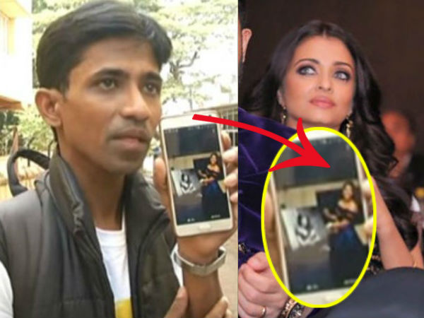 People Who Claimed Indian Celebs as Their Relation for Fake Popularity!
