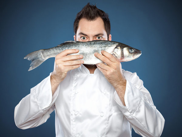 10 Health Benefits Of Eating Fish Daily